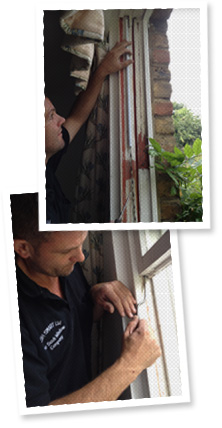 Sash Window Repairs London Glass Locks Amp Frames Sash