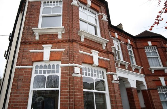 sash windows energy saving tips